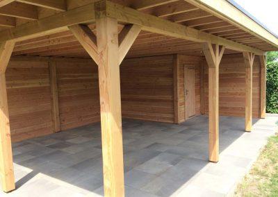 detail-veranda-op-maat