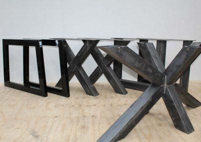 onderstellen-tafels