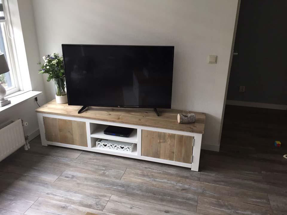 op-maat-tv-meubel