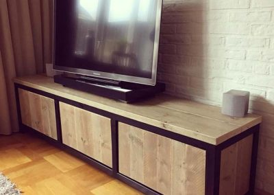 tv-meubel-Jarvis