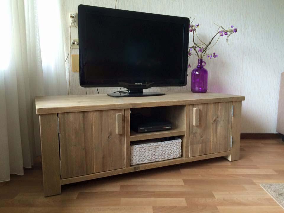 tv-meubel-Kameroen