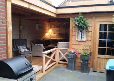 veranda-zithoek