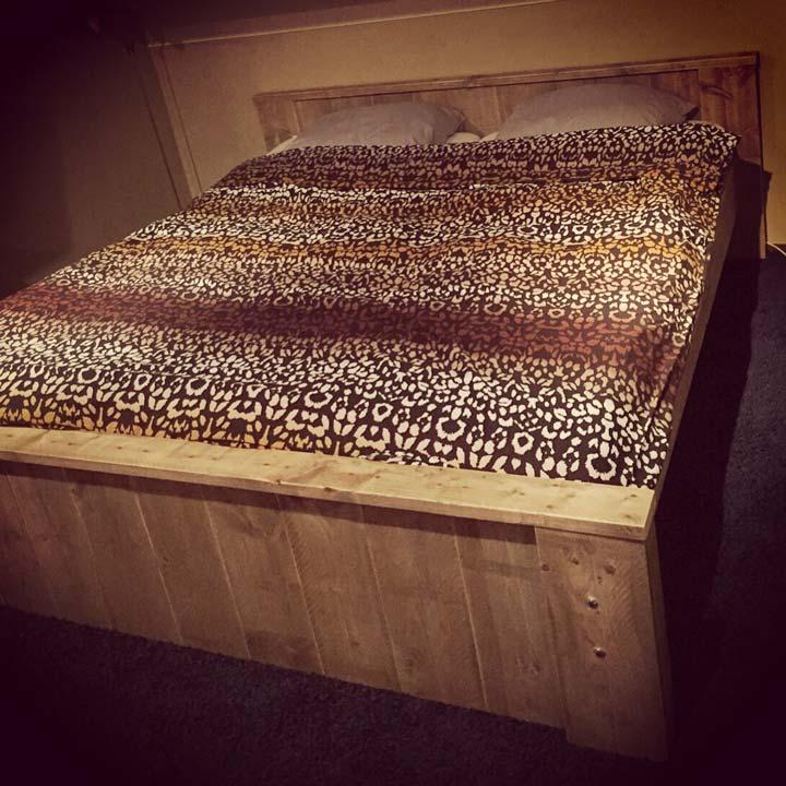 bed-Fiji