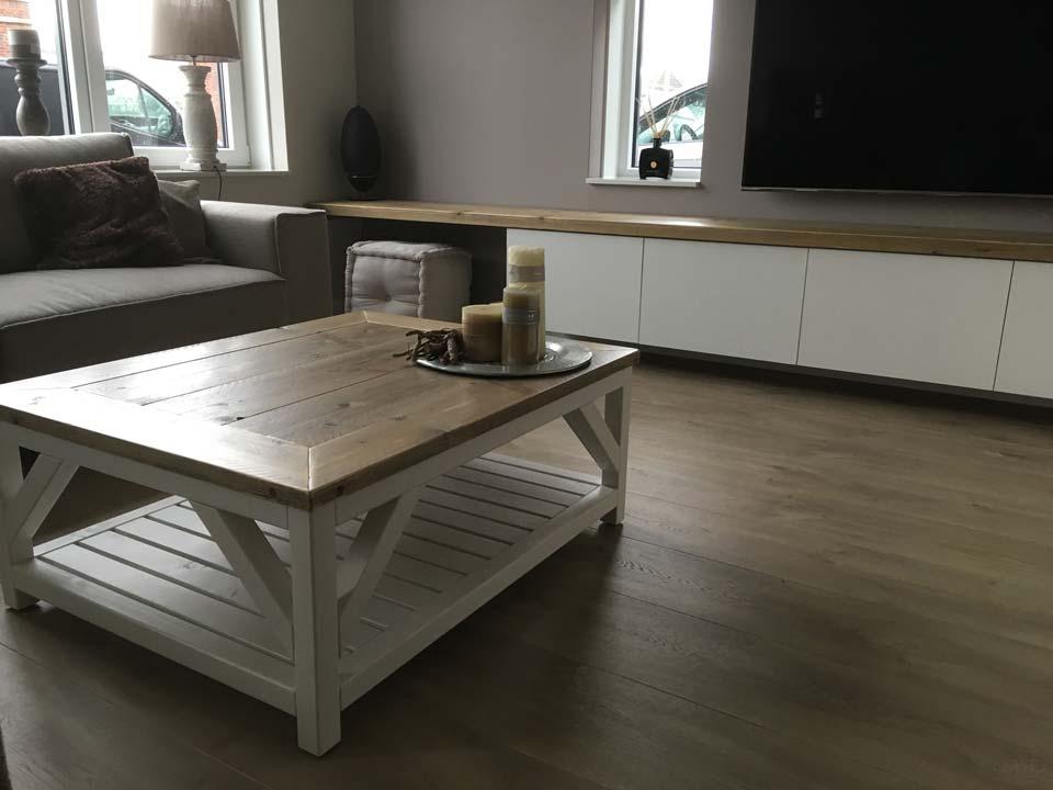 salontafel-en-tv-meubel