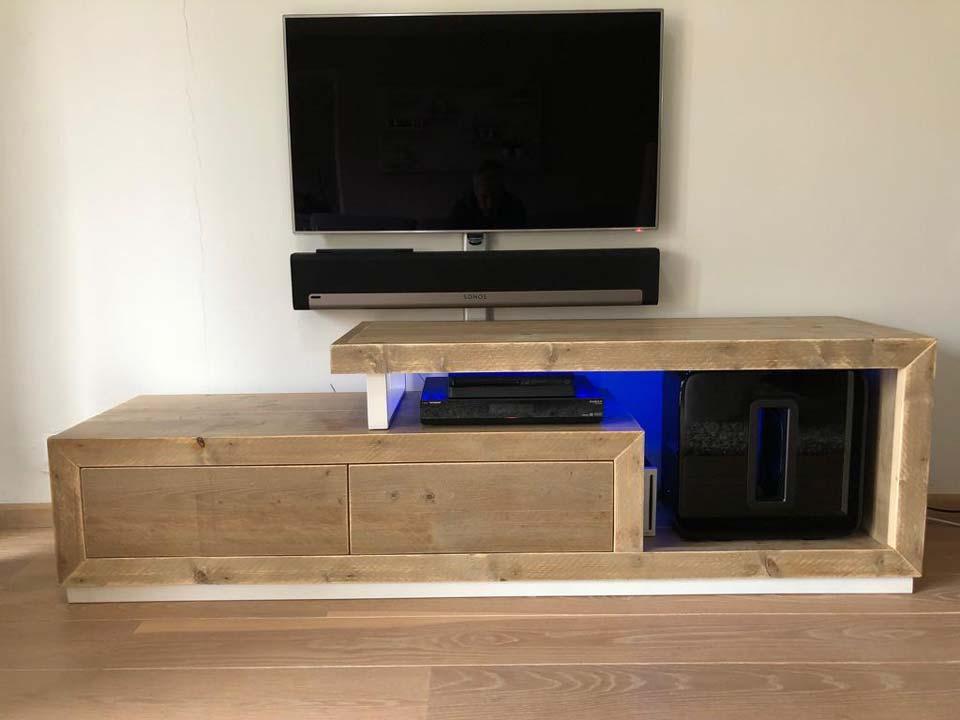 tv-meubel-Dominicana-custom-design